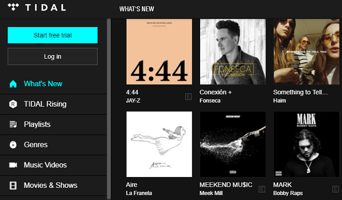 7 Music Sites All Audiophiles Need in Their Lives – CrackWare
