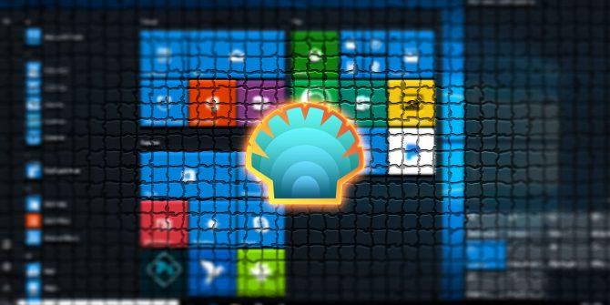customize-windows-10-classic-shell