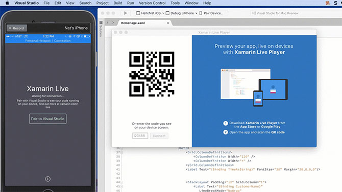 4 iOS Simulators for Testing iPhone & iPad Apps – CrackWare