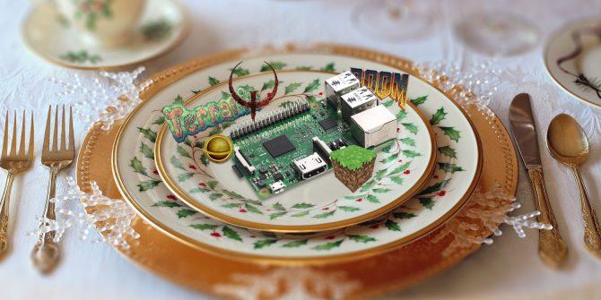 raspberry-pi-game-server