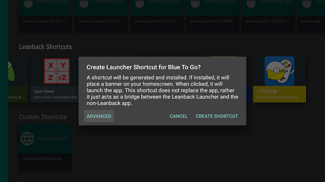 3 Easy Ways to Access Sideloaded Apps on Android TV – CrackWare