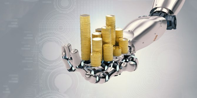 blockchain-credit-agencies