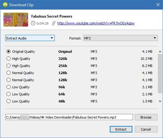 4k video downloader for windows 10