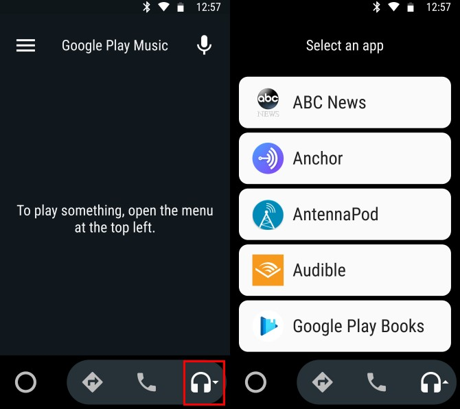 5 Tips for Getting the Most Out of Android Auto – CrackWare