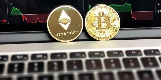 Bitcoin Trading Simulators