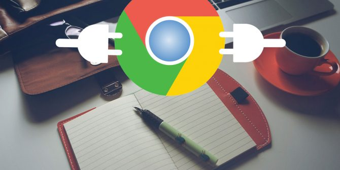 7 Chrome Extensions for a Productive New Business Year