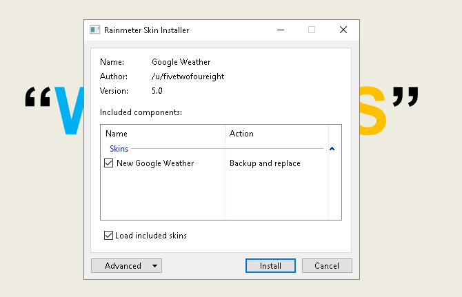 Your Complete Guide to Windows 10 Customization – CrackWare
