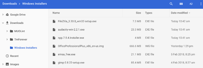 Crossover Download Chromebook
