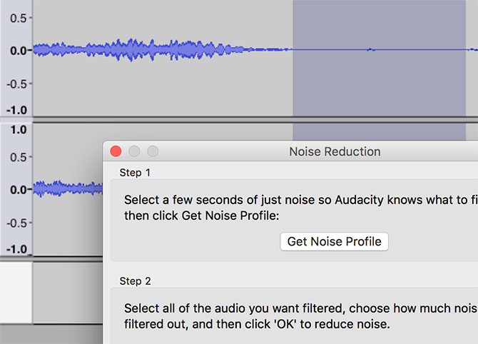 How to Record Vinyl to Your Computer With Audacity – CrackWare