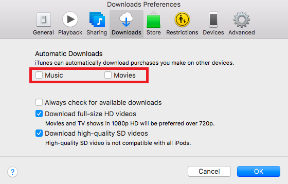 iTunes Sucks: These 7 Cleanup Tips Make It Bearable Again – CrackWare