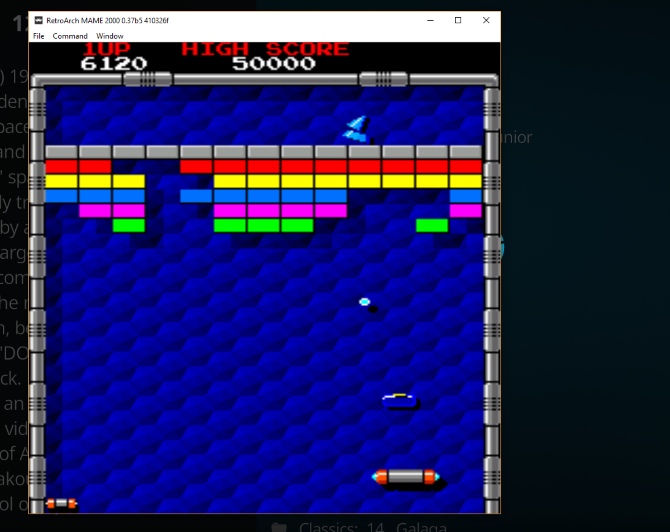 How to Play the Internet Archive's Retro Games on Kodi – CrackWare