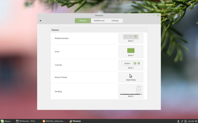 10 Reasons to Fall in Love With Linux Mint – CrackWare