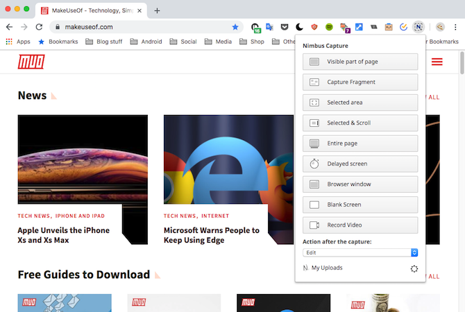 9 Extensions That Turn Google Chrome Into a Multitasking Machine