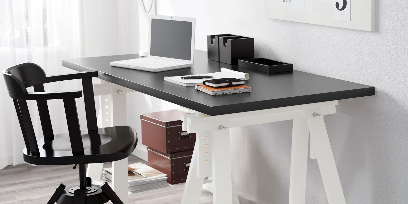 Costruire Una Scrivania Per Pc.7 Progetti Di Computer Desk Fai Da Te Che Ti Faranno Risparmiare Denaro