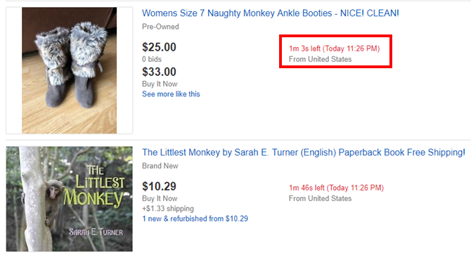 5 Critical Ebay Online Shopping Tips You Must Know Makeuseof