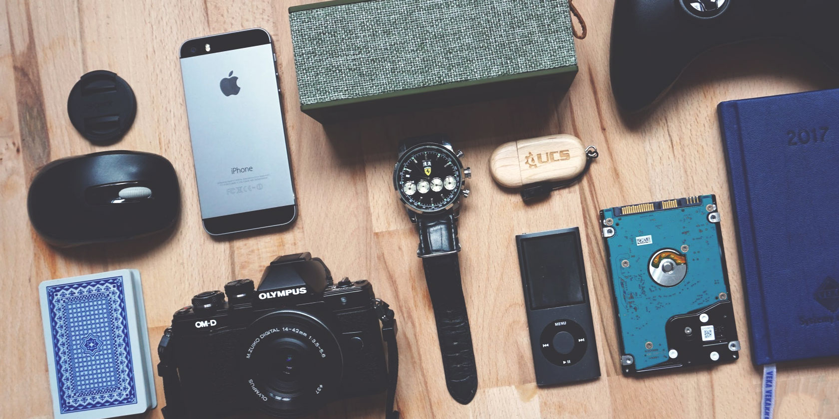 Oggetti A Basso Costo gli 8 migliori siti di shopping online per l'elettronica