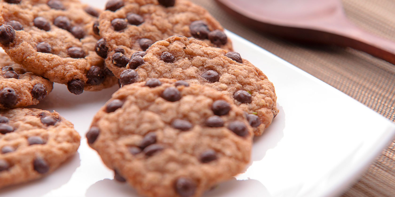 7 Types of Browser Cookies You Need to Know About