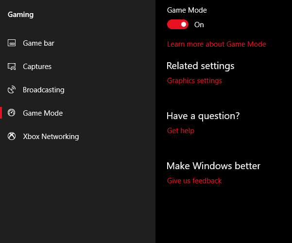 14 Ways to Make Windows 10 Faster and Improve Performance