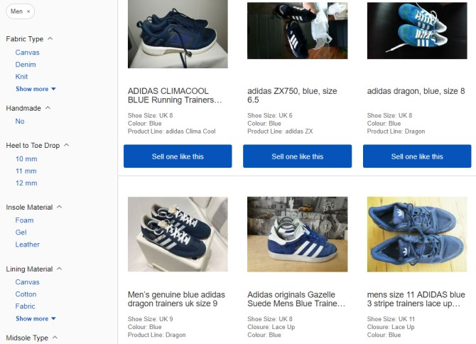 How To Sell More On Ebay 11 Critical Tips To Keep In Mind