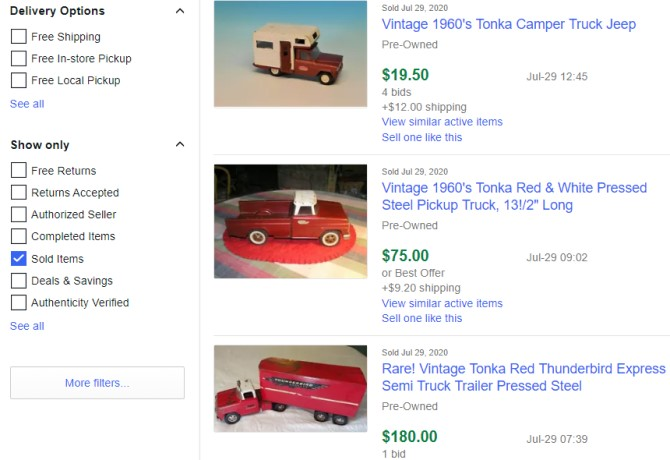 How to Sell More on eBay: 11 Critical Tips to Keep in Mind