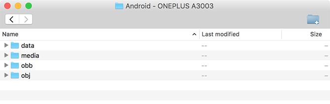 android file transfer tool