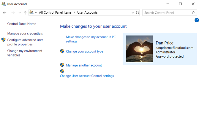 windows change name local account